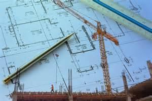 Design - Assist / Design - Build Services
